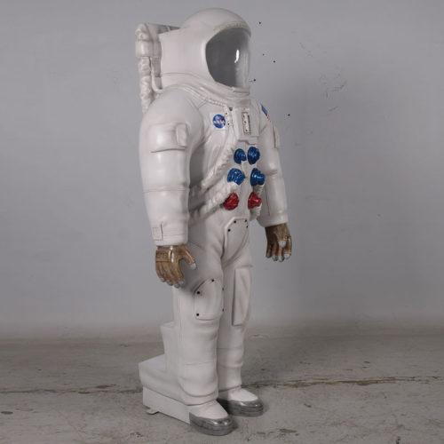180164 astronaute cosmonaute spacionaute deco passe tete photo nlc déco deco espace fusee lune mars