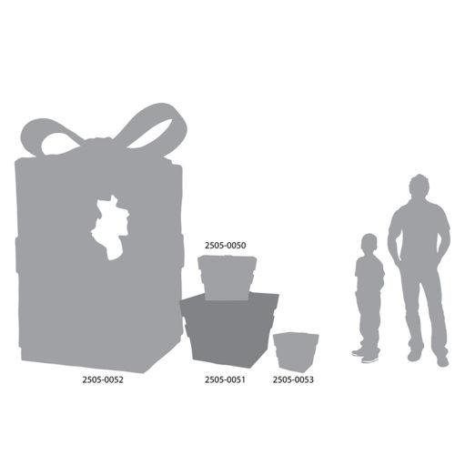 2505-0050-0053-parcels paquet cadeaux noel nlc deco nlc déco