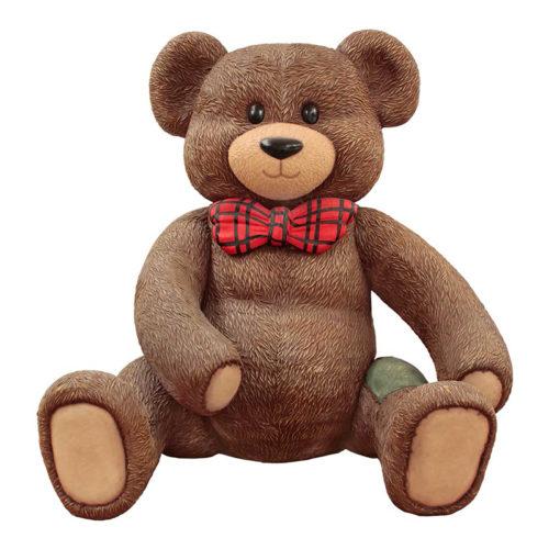 2505-0108-Teddy-Bear-150-x-180-x-200-cm-2 ours geant nlc deco déco