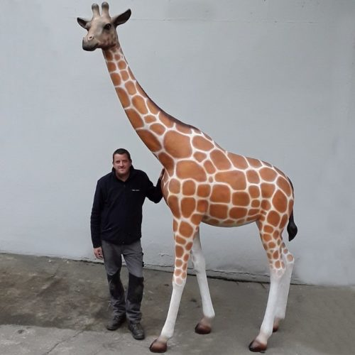 Girafe-taille-réelle-nlcdeco-rotated.jpg