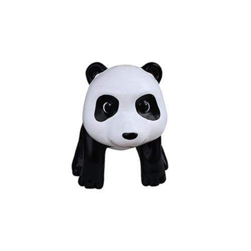 cub-on-adventure-1 panda bebe marche nlc deco déco animaux exotique