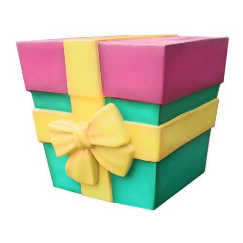 small-parcel-2 petit paquet cadeau de noel nlc deco nlc déco