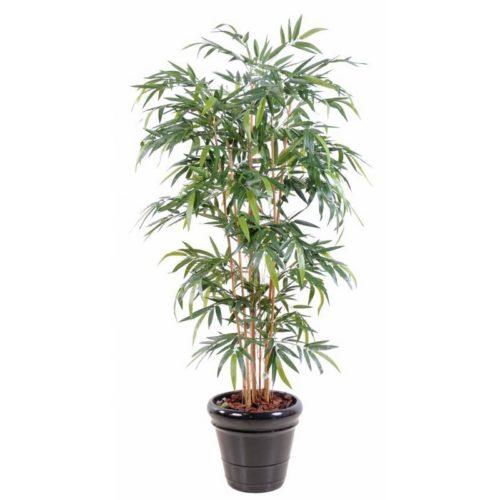 Bambou artificiel nlcdeco