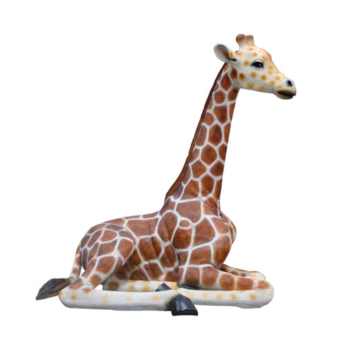 jeune-girafe-allongée-animaux-en-résine-nlcdec.jpg