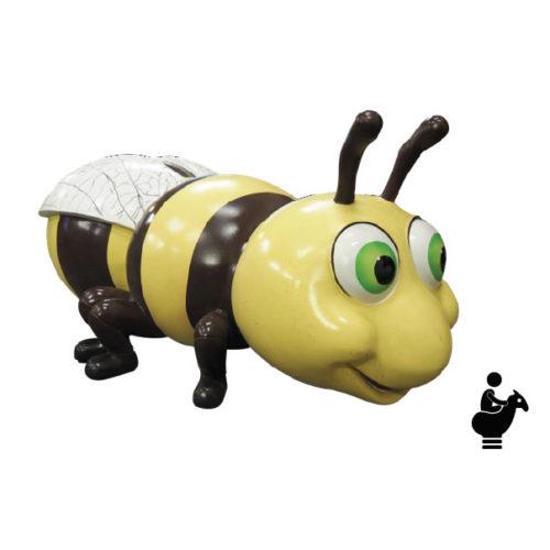 2304 abeille nlcdeco