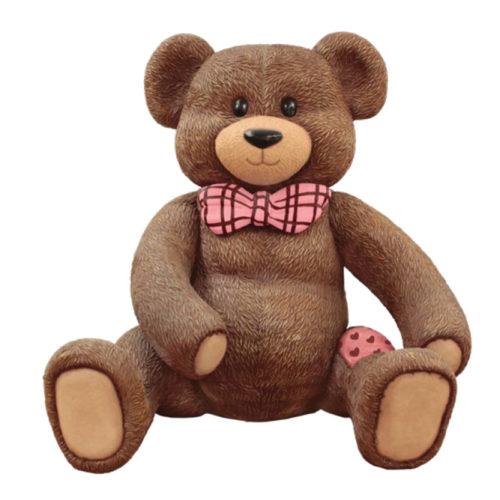 2505-0108-Teddy-Bear-150-x-180-x-200-cm-2 ours geant nlc deco déco 1