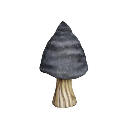 Champignon-165-cm-nlcdeco.png