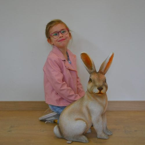 Lapin-assis-nlcdeco.jpg