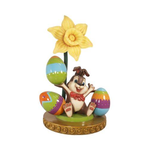Lapin-jonquille-nlcdeco-décoration-en-résine-printemps-pâques-chocolat-fêtes-enfants-jardin-bucolique.jpg
