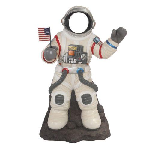 Passe-tête-astronaute-nlcdeco.jpg