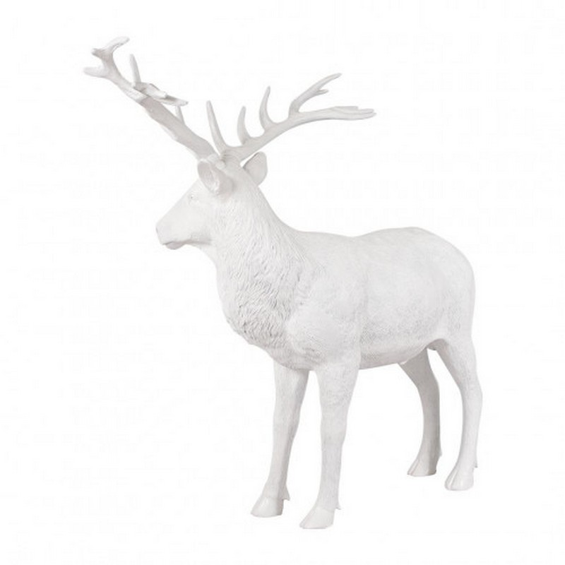White stag nlcdeco