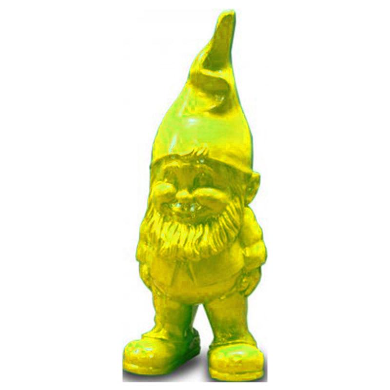 Nain-de-jardin-jaune nlcceco.fr