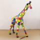 SCWAGIR65sma girafe smarties nlcdeco