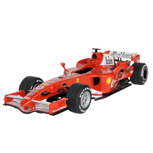 2566 f1 formule 1 ferrari
