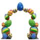 Ache-de-pâques-nlcdeco-décorations-en-résine-animations-religieuse-fête-chrétienne-printemps-2.png