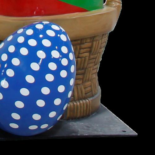 Ache-de-pâques-nlcdeco-décorations-en-résine-animations-religieuse-fête-chrétienne-printemps-détails-fixation.png