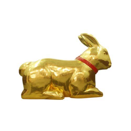 Fauteuil-de-pâques-or-nlcdeco-décoration-en-résine-printemps-fêtes-enfants.jpg