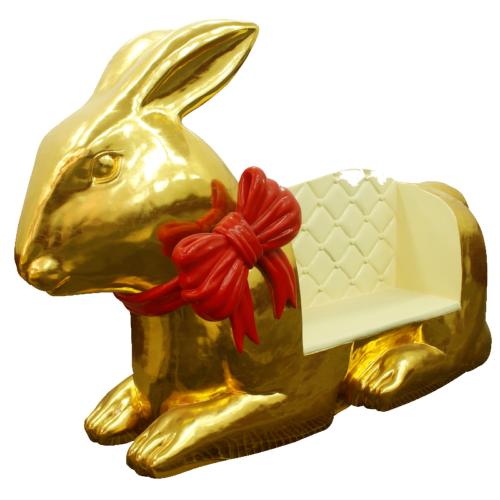 Fauteuil-lapin-de-pâques-nlcdeco-décoration-en-résine-fêtes-printemps-chrétien-chocolat.png