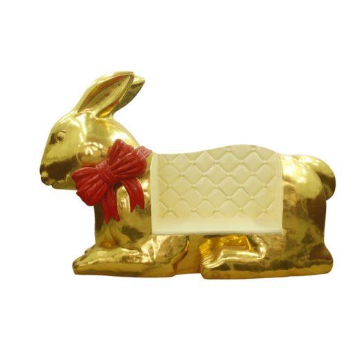 Fauteuil-lapin-de-pâques-or-nlcdeco-décoration-en-résine-printemps-fêtes-enfant-chocolat-gourmand.jpg
