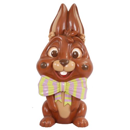 Lapin-en-chocolat-nlcdeco-décoration-en-résine-pâques-printemps-enfants-joie-fêtes-vacances-chrétien-religion-vue.png