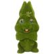 Lapin-en-herbe-nlcdeco-décoration-en-résine-printemps-fêtes-pâques-chocolat-bucolique.png