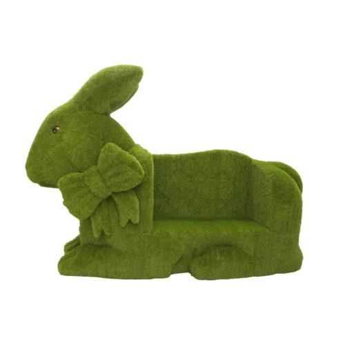 Lapin-herbe-nlcdeco-décoration-en-résine-fauteuil-design-art-printemps-bucolique.jpg