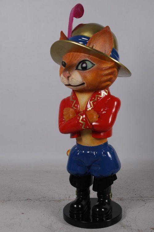Le-chat-botté-décors-en-résine-nlcdeco-figurines-célèbres-comte-pour-enfant-rusé-malicieux-film.jpg