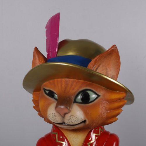 Le-chat-botté-décors-en-résine-nlcdeco-figurines-célèbres-comte-pour-enfant-rusé-malicieux-film-vue-zoomée.jpg