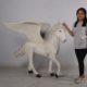 Pégase-nlcdeco-décors-en-résine-décoration-animaux-fantastiques-cheval-ailé-créatures-mythologie-grecque-vue-arrière-taille-réelle.jpg