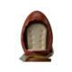 chaise-de-paques-en-chocolat-fêtes-chrétienne-printemps-enfants-jardin-joie-vue-face-1.png