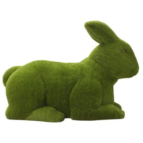 lapin-en-herbe-nlcdeco-décoration-en-résine-printemps-fêtes-vue-dos.jpg