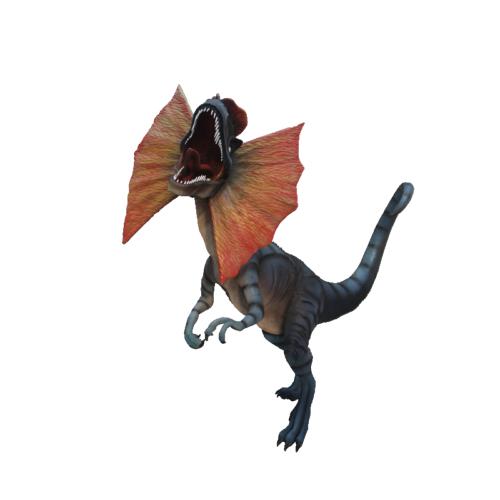 Dilophosaurus-bleu-nlcdeco-grand-format.png