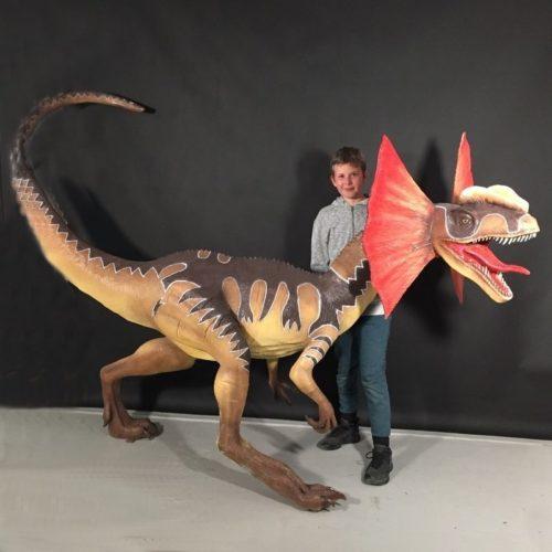 Dilophosaurus-marron-taille-réelle-nlcdeco-.jpg