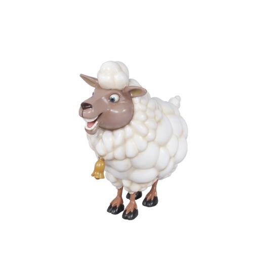 Mouton-comique-nlcdeco-décoration-en-résine-animaux-de-la-ferme-domestique-ruminant.png