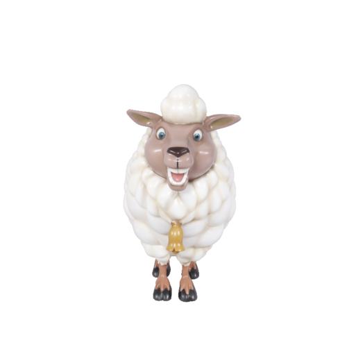 Mouton-comique-nlcdeco-décoration-en-résine-animaux-de-la-ferme-domestique-ruminant-vue-face.png