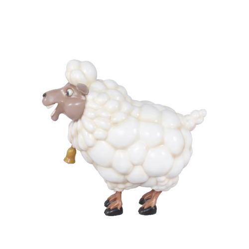 Mouton-comique-nlcdeco-décoration-en-résine-animaux-de-la-ferme-domestique-ruminant-vue-gauche.png