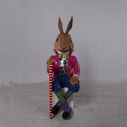 Pierre-le-lapin-élégant-nlcdeco.jpg