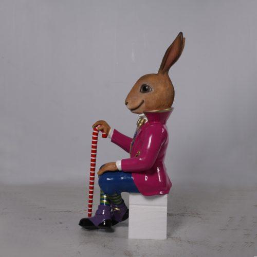 Pierre-le-lapin-nlcdeco-figurine-en-résine.jpg