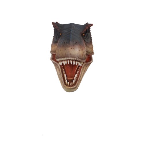 T-Rex-Head-Mouth-Open-Large-Wallmounted-nlcdeco.png