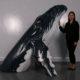 baleine-à-bosse-animaux-marins-nlc-déco-décorations-en-résine-mer-énorme-plancton-vue-densemble.jpg