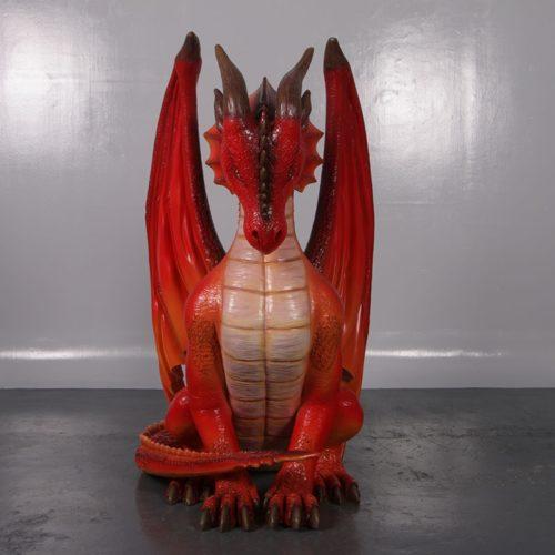 dragon-créature-légendaire-nlcdeco.jpg