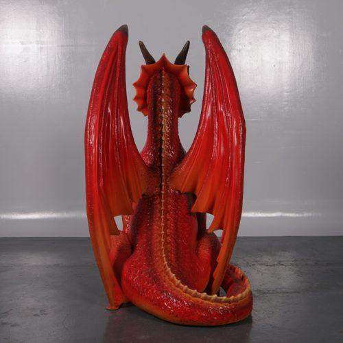 dragon-figurine-mythique-nlcdeco-.jpg