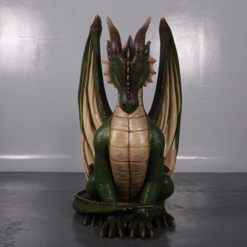 dragon-figurines-résine-mythique.jpg