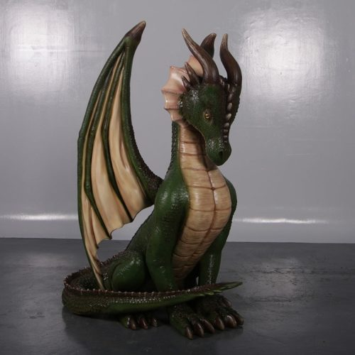 dragon-monde-fantastique-nlcdeco.jpg