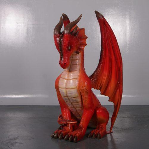 dragon-nlcdeco-décoration-résine.jpg