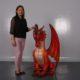 dragon-nlcdeco-figurine-résine.jpg