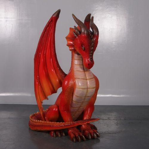 dragon-personnage-fantastique-nlcdeco.jpg