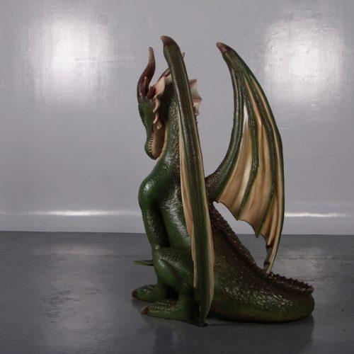 dragon-vert-nlcdeco-figurine-fantastique.jpg