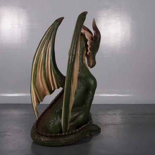 dragon-vert-personnage-mythique-nlcdeco.jpg