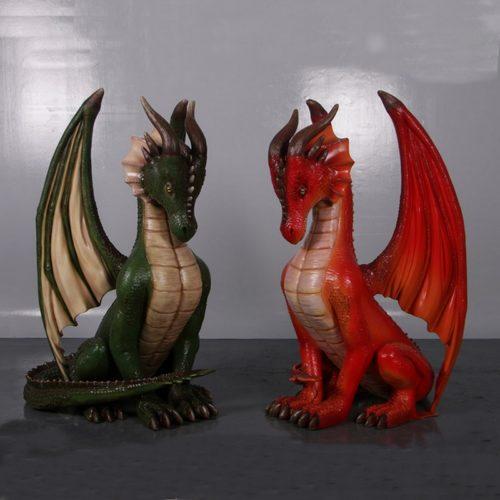 dragons-monde-fantastiques-nlcdeco.jpg